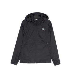 THE NORTH FACE Resolve Plus Waterproof Jacket L